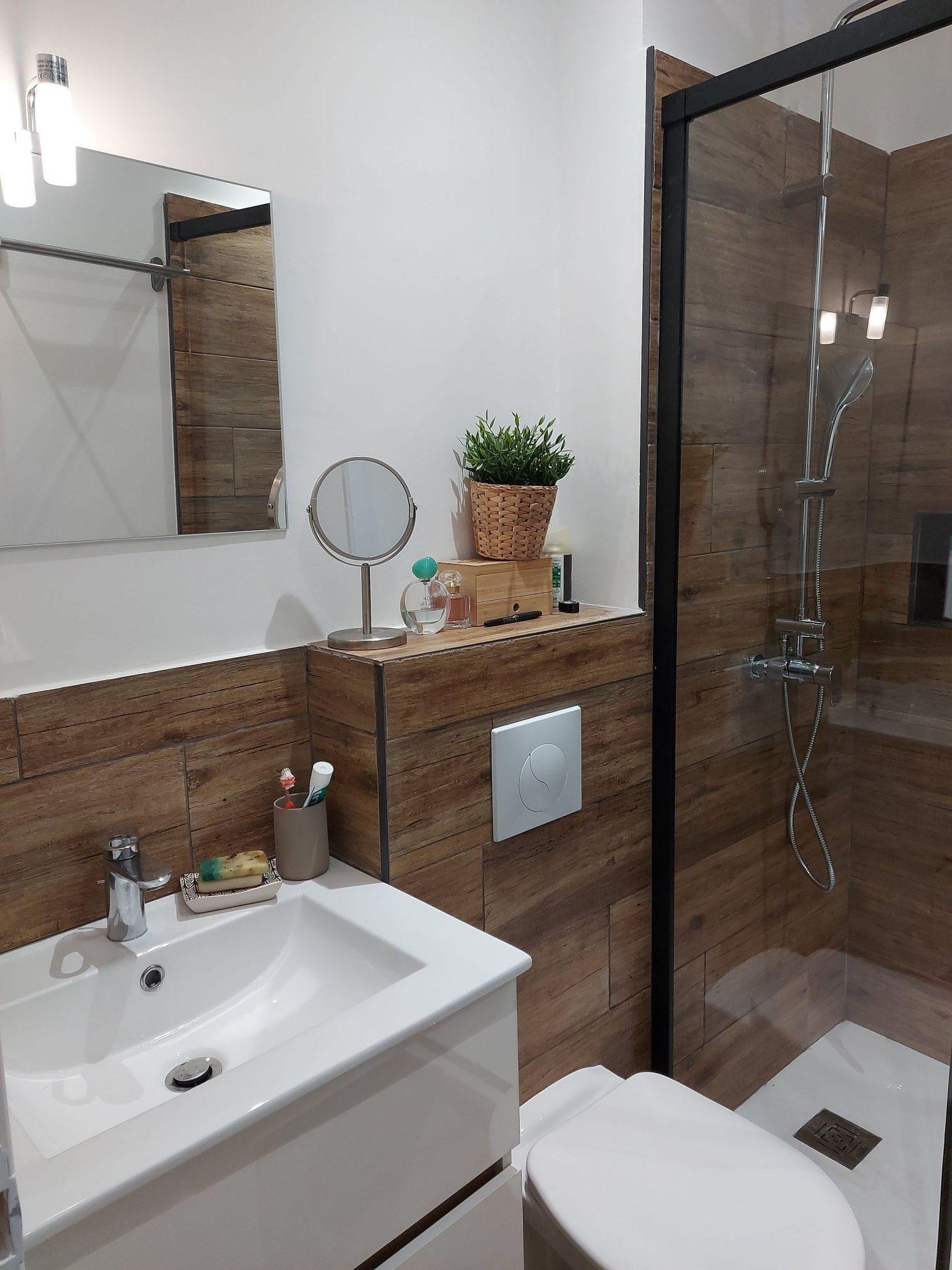 APRES - salle de bain pgcenora